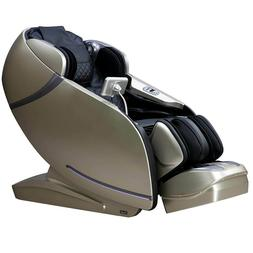 Osaki OS-Pro First Class 3D Massage Chair Zero Gravity Recli
