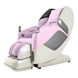 Osaki OS-Pro Maestro Massage Chair Zero Gravity Recliner wit