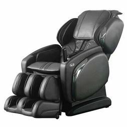 Osaki OS-4000CS Massage Chair