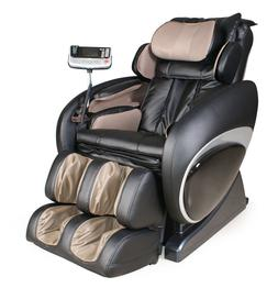 Osaki OS-4000 Zero Gravity Executive Fully Body Massage Chai