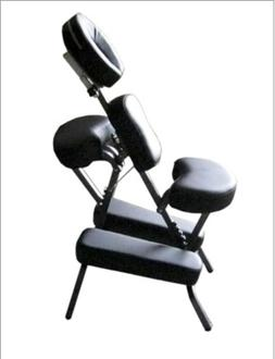 BestMassage Portable Massage Chair