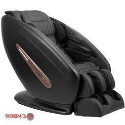 Titan Pro Commander L-Track 3D Rollers  Zero-G Bluetooth Mas