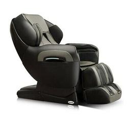 Titan Pro TP-8400 Zero Gravity L-Track Recliner Massage Chai