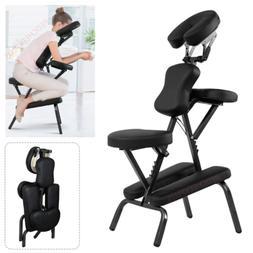 Professional Massage Chair Portable Folding Therapist Tattoo