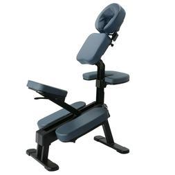Master Massage the Most Advanced Ergonomically Designed Gyml