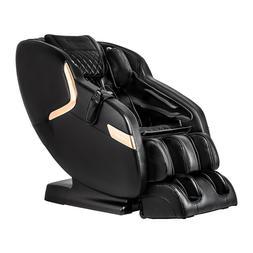 Titan Luca V Massage Chair🏅3 Year Manufacturer's Warranty