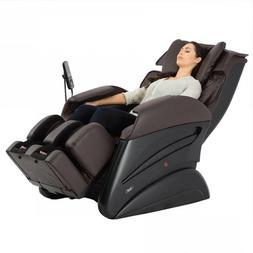 Osaki Titan TW-Chiro 3D Massage Chair S Track Large Oversize