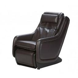 Used Human Touch ZeroG 4.0 Immersion Seating Massage Chair Z