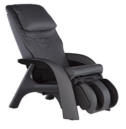 "Volito ""Instant Revive"" Zero-Gravity Massage Chair"