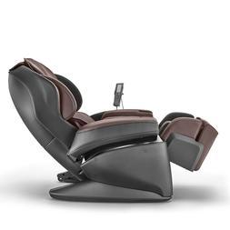 Synca Wellness JP1100 4D Ultra Premium Massage Chair Recline
