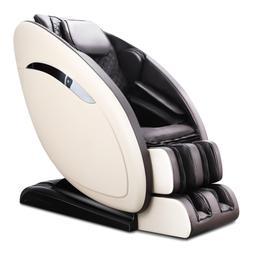 massage chair 1 pc cost effective auto