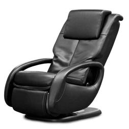 Human Touch Whole Body 7.1 Massage Chair