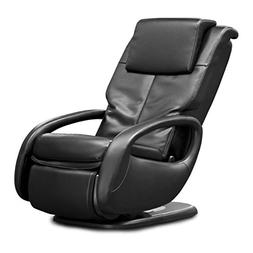 Human Touch WholeBody 5.1 Zero Gravity Massage Chair