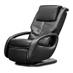 Human Touch WholeBody 5.1 Zero Gravity Massage Chair