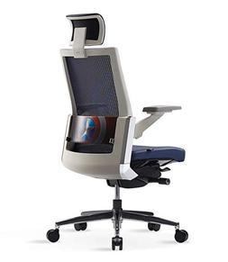 xl computer chair 8hr tsm gaming tech