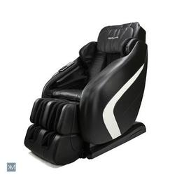 Yokohama Zero Gravity Shiatsu Massage Chair Full Body Massag