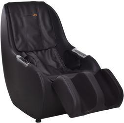 Giantex Zero Gravity Full Body Massage Chair, Affordable Hom