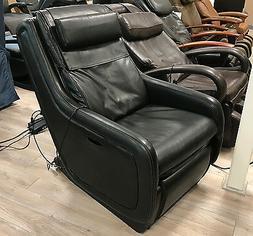 Human Touch ZeroG 4.0 Massage Chair Zero Gravity Recliner BL