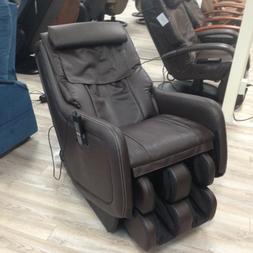 Human Touch ZeroG 5.0 Zero Gravity Massage Chair Recliner