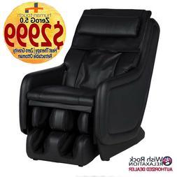 Human Touch ZeroG 5.0 Massage Chair